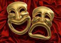 Театрын баярын мэндийг урлагийн залуучууддаа хүргэе